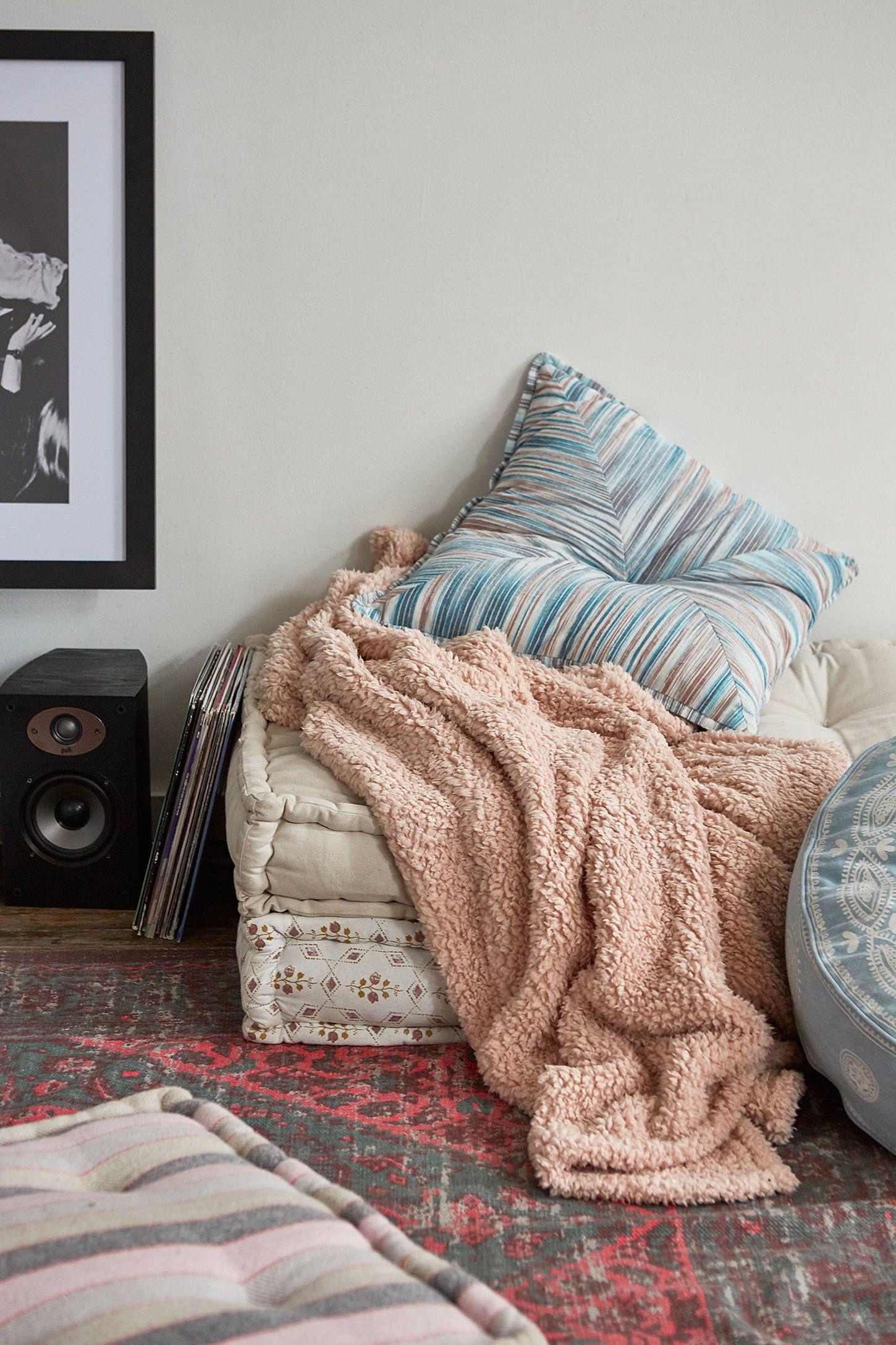 Urban Outfitters Couch Urban Outfitters Couch Review Urban