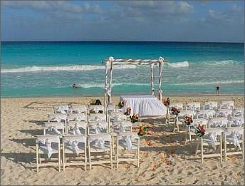 Places In Myrtle Beach To Get Married