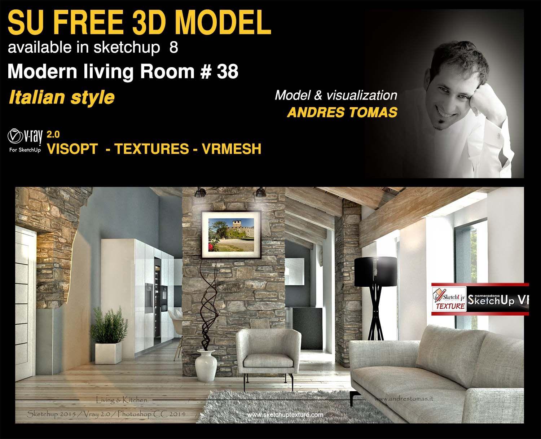 Adobe Photoshop Cs6 Basics Part 10b Adding Detail To A 3d Rendering Adobe Photoshop Cs6 Adobe Photoshop Photoshop Cs6