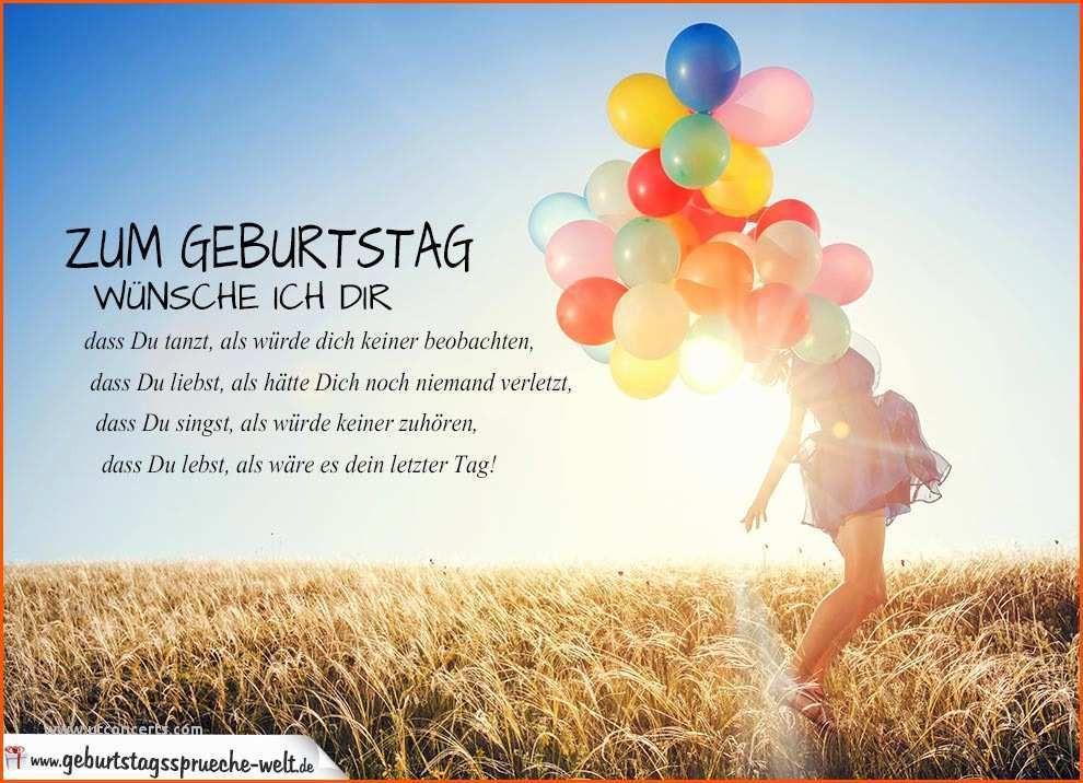 Lustige Geburtstagswunsche Zum 16 Geburtstag Wunderbar Karte Zum