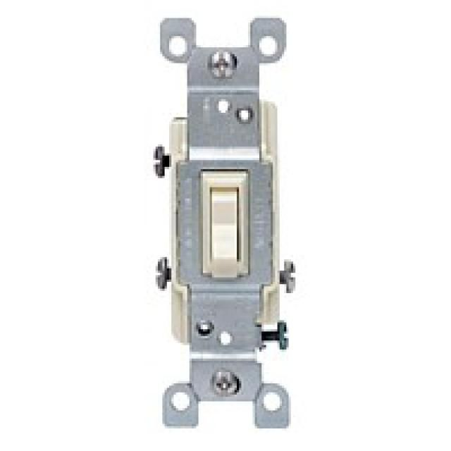 How to Tell One Light Switch From Another | ELECTRICAL - DIY ...