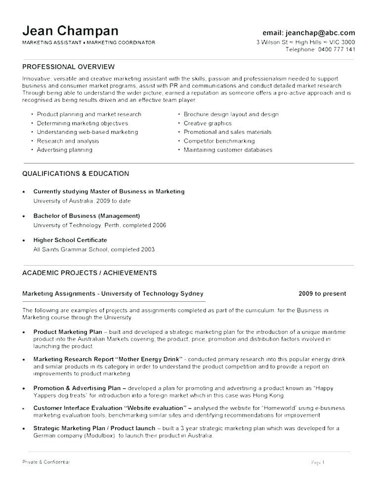 Free Resume Templates No Strings Attached Resume