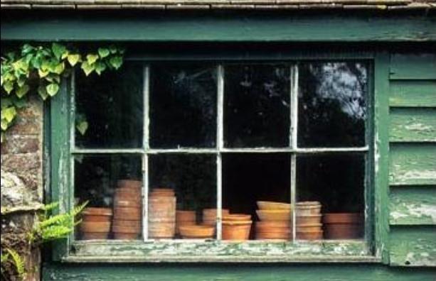 garden shed window simply super sheds Pinterest Window