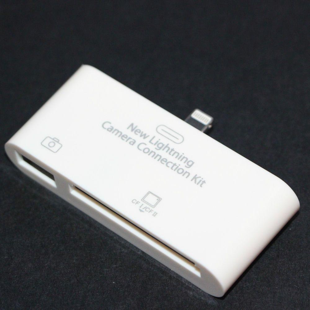 How To Fix Samsung Galaxy S7 MicroSD Card Issues Samsung