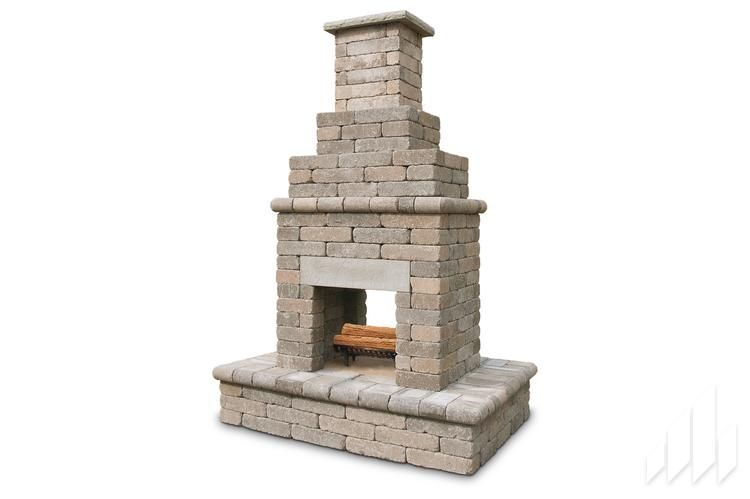 Serenity 175 By General Shale Available From United Brick And