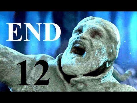 League Of Light 3: Silent Mountain - Part 12 END Let's Play Walkthrough - League of Light - YouTube