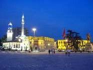 Tiranaa <3