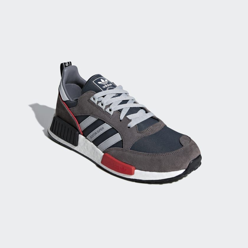 online store 77929 7f7f6 Nmd, Sole, Footwear, Sneakers, Adidas Shoes, Stuff To Buy, Boston