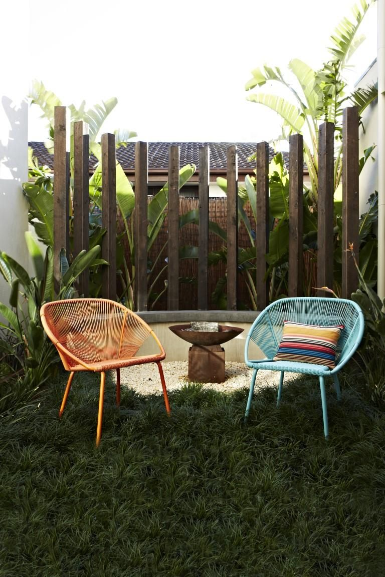 Globe West - Products | Outdoor Spaces | Pinterest | Mimbre, Clima y ...