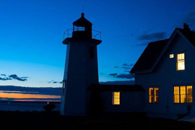 Cape Cod Lighthouse Cool Places To Visit Cape Cod Lighthouses Lighthouse