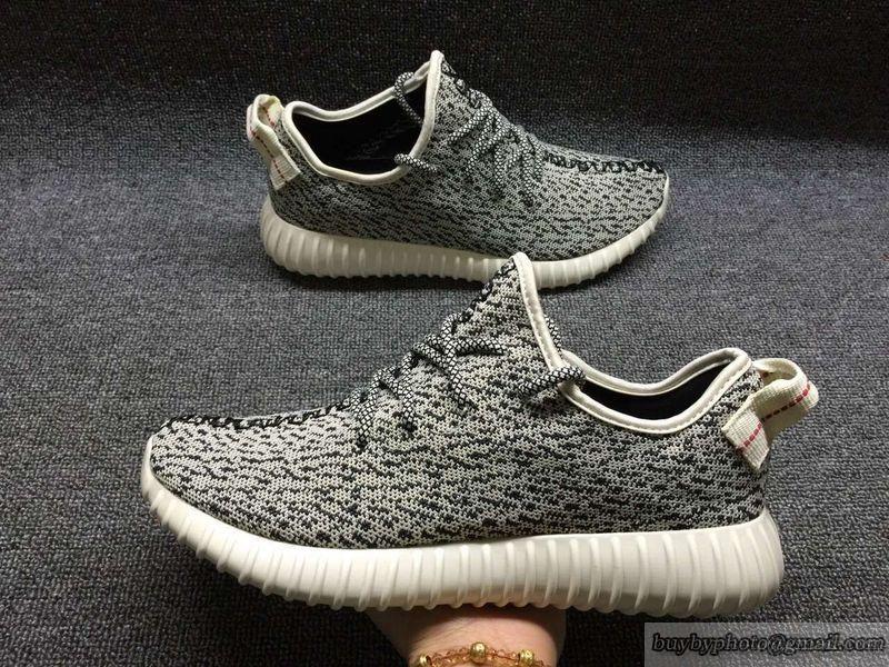 Adidas Original Kanye West adidas Yeezy 350 Boost low Camo