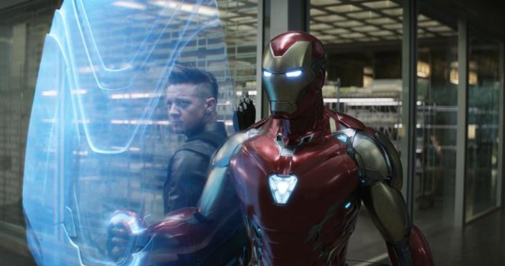 Official Stills From Avengers Endgame W Some Vfx Stuff Iron Man Avengers Marvel Avengers Funny