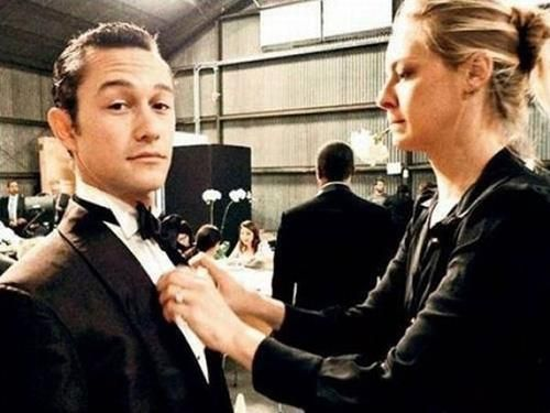 JGL. love his face :)