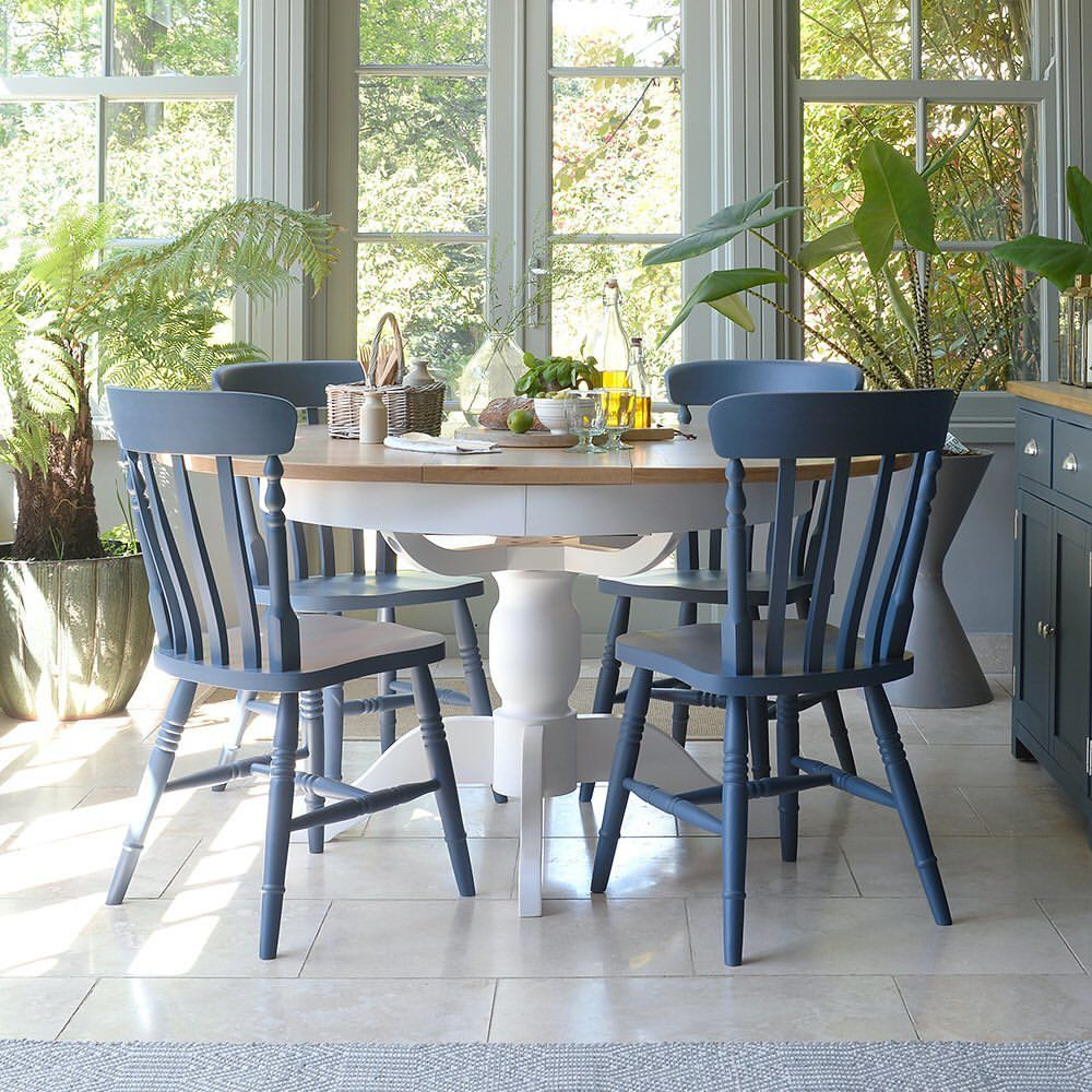 Mix And Match Our Dining Tables And Chairs To Create The Perfect
