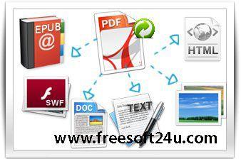 pdfmate free pdf converter crack