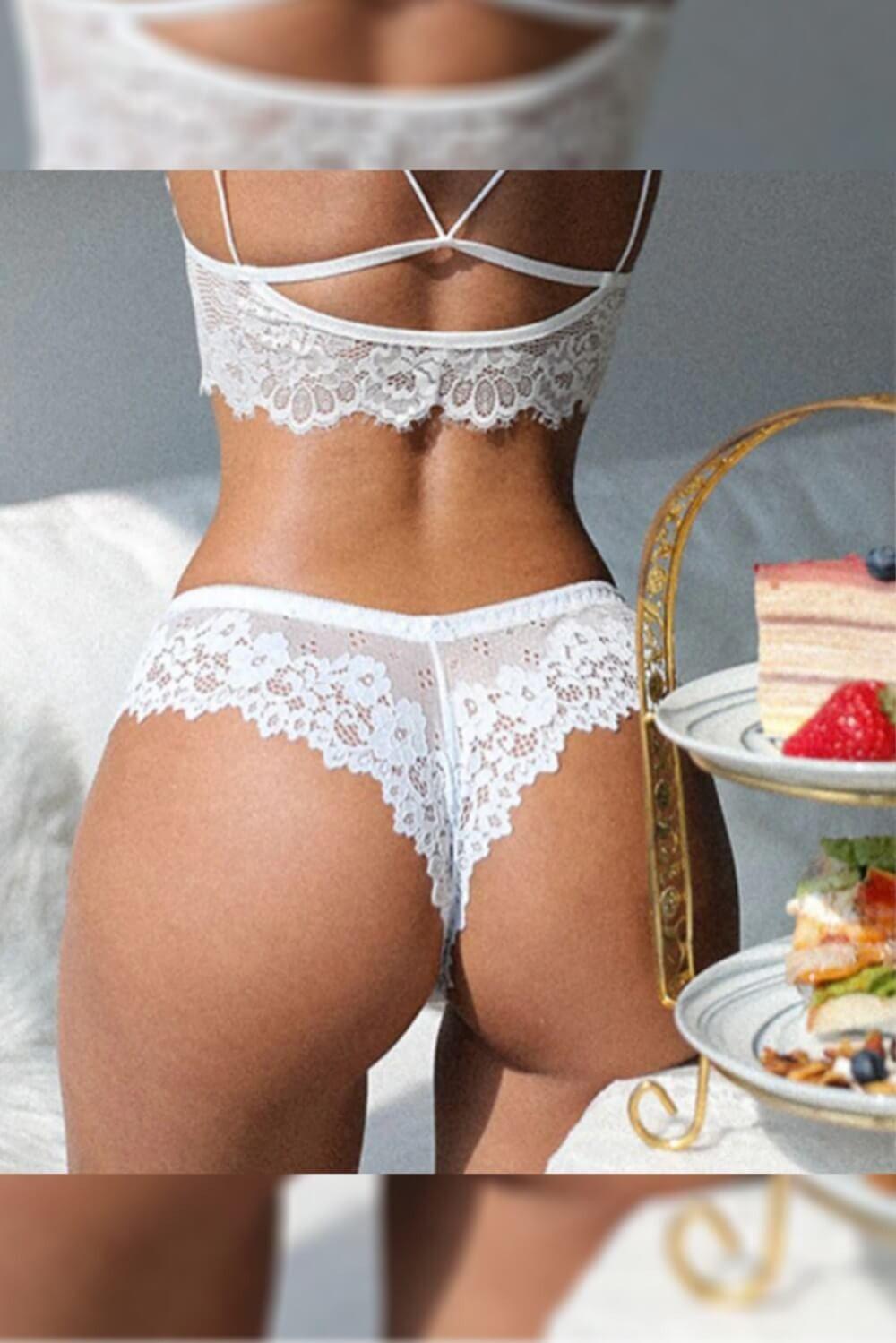 Красивое прозрачное нижнее белье женское массажеры для лица мужчинам