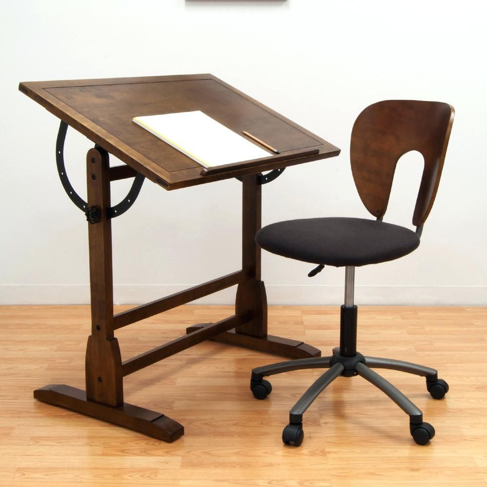 55 Drafting Table Office Depot Rustic Home Furniture Check More At Http