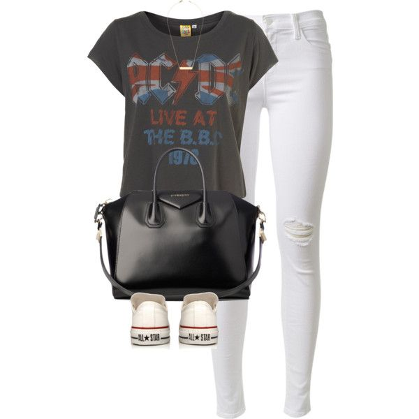 """""""Untitled #950"""" by lovetaytay on Polyvore"""