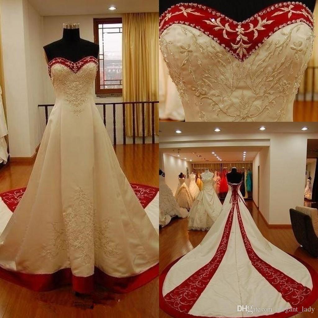 14 Magnificent Simple Wedding Dress Elegant Super Genius Ideas In 2021 Mermaid Wedding Dress Wedding Dresses Mermaid Sweetheart Wedding Dresses [ 1024 x 1024 Pixel ]
