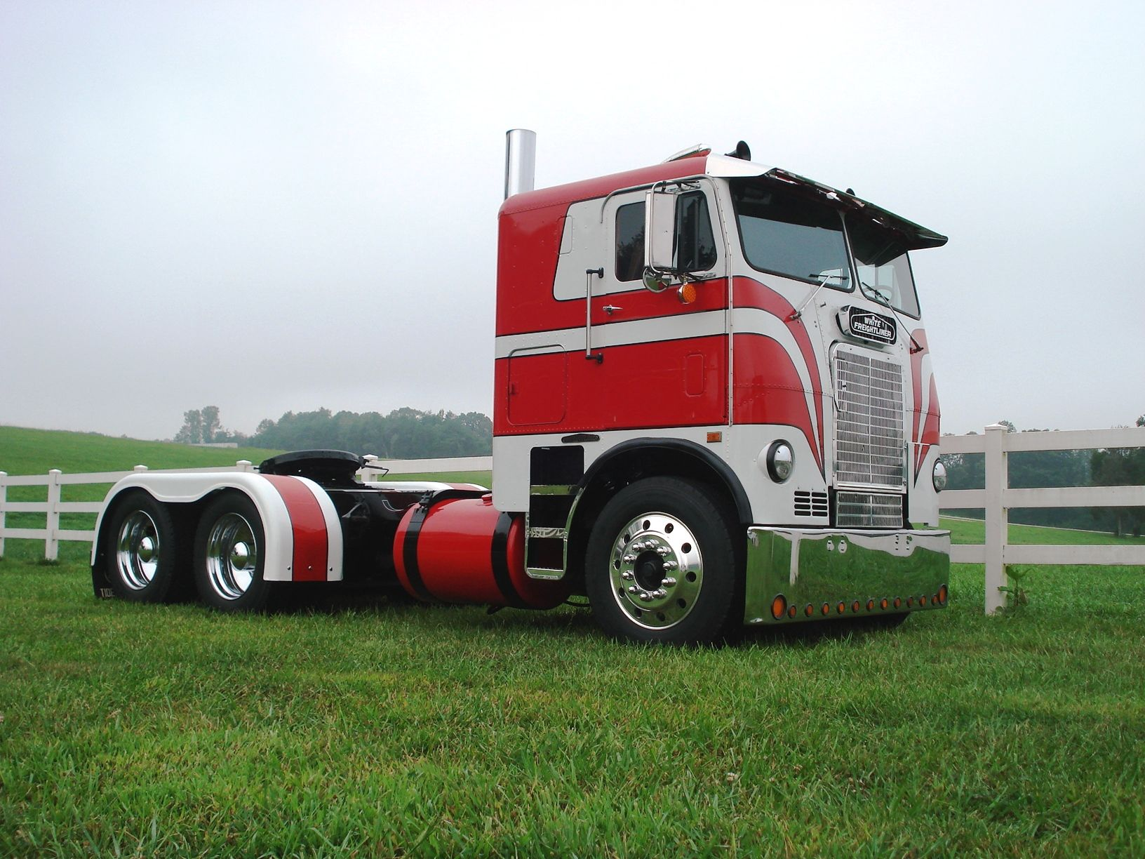 100 kenworth w900l for sale cheap used kenworth