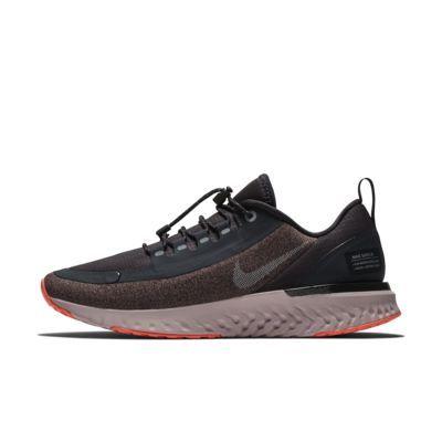 official photos 3603a 34e5d Hitta Löparsko Nike Odyssey React Shield Water-Repellent för kvinnor på Nike.com.  Fri frakt och fria returer.
