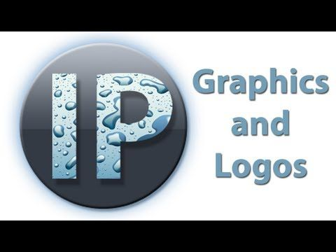 photoshop elements 10 tutorials youtube