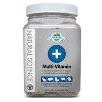 Oxbow Animal Health Natural Science - Multi-Vitamin Supplement