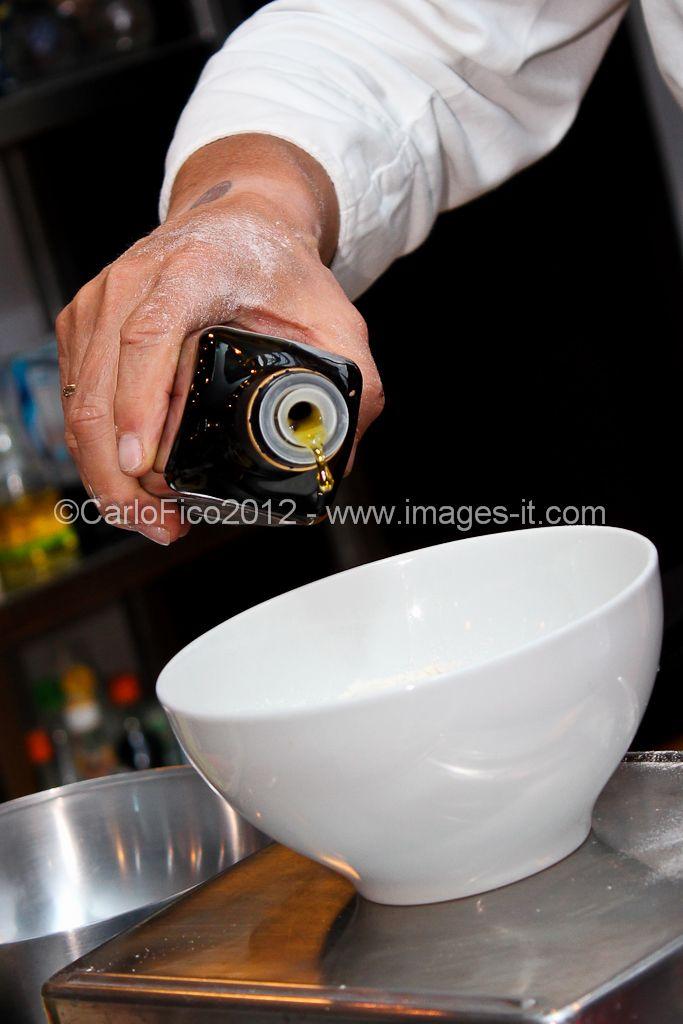 """© Carlo Fico. Tutti i diritti riservati. Vietata ogni manipolazione delle immagini, il download e l'utilizzo non autorizzato da """"Images di Fico Carlo"""".  www.images-it.com; info@images-it.com"""