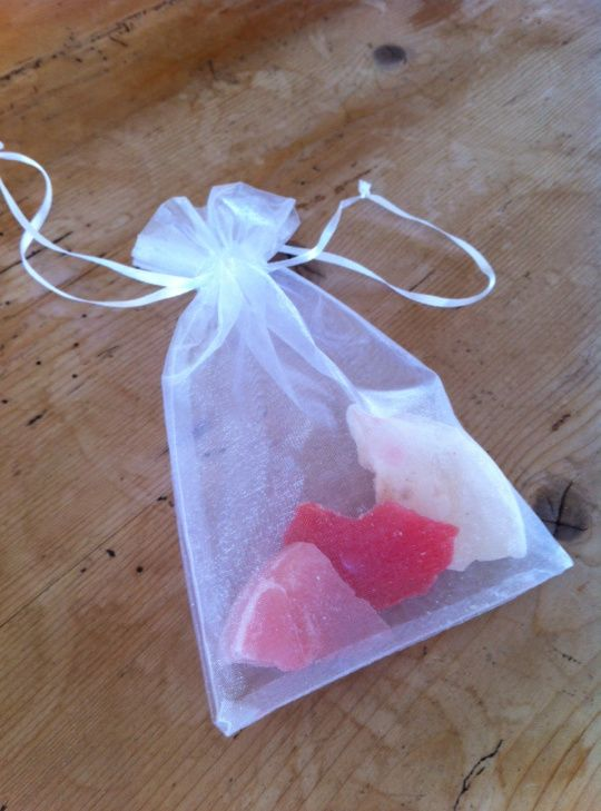 homemade car home freshener to keep me happy in my car that smells like dog blogs car. Black Bedroom Furniture Sets. Home Design Ideas