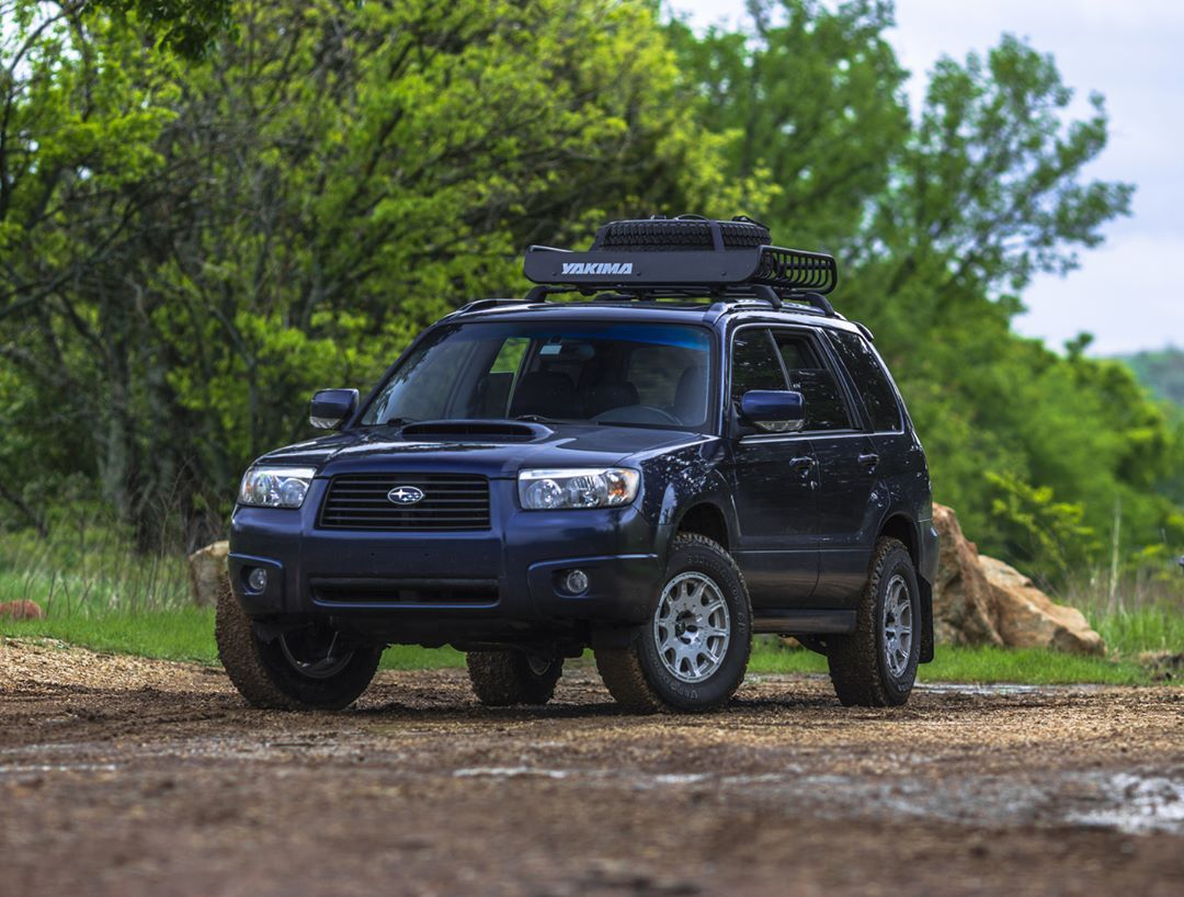 Blingstrom Op Instagram Welcome To The Weekend Subaru Forester Mods Subaru Forester Xt Subaru Forester