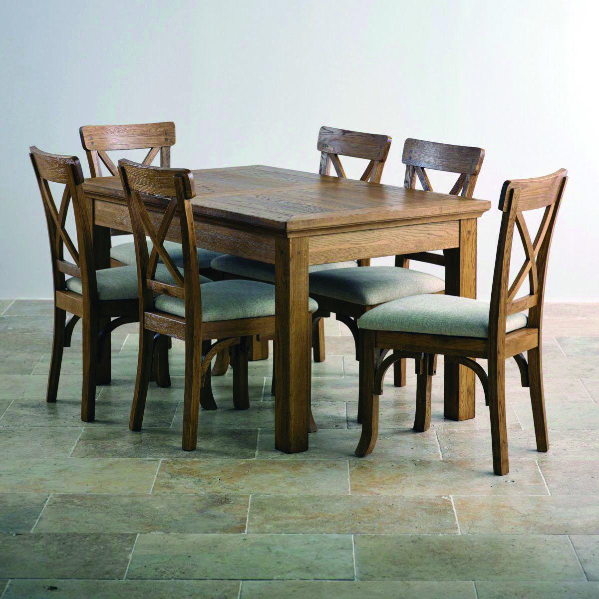 cheap dining room sets | Cheap dining room sets, Cheap ...