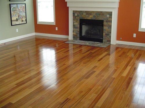 Bellawood Cumaru 2 Hardwood Floors Teak Flooring Wood Floor Colors