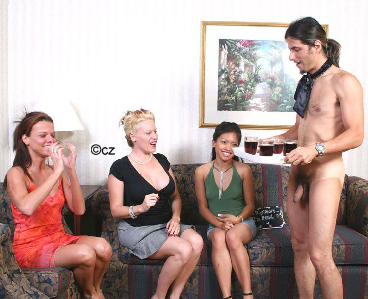 Interracial missionary fucking tubes