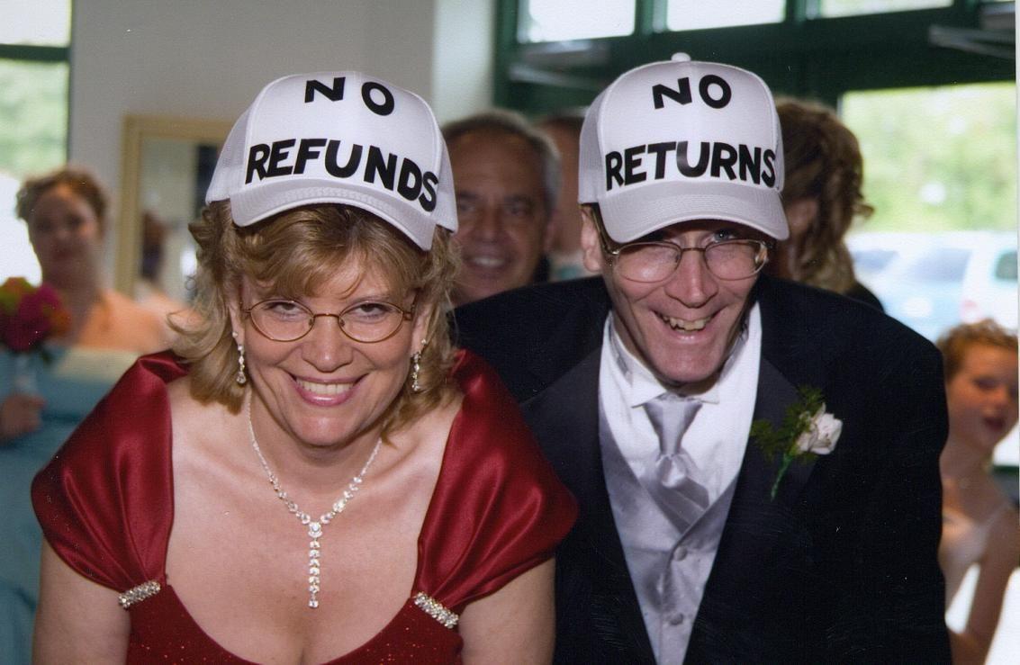 Cheap Wedding Insurance: Pin By Christina Blinn On Me