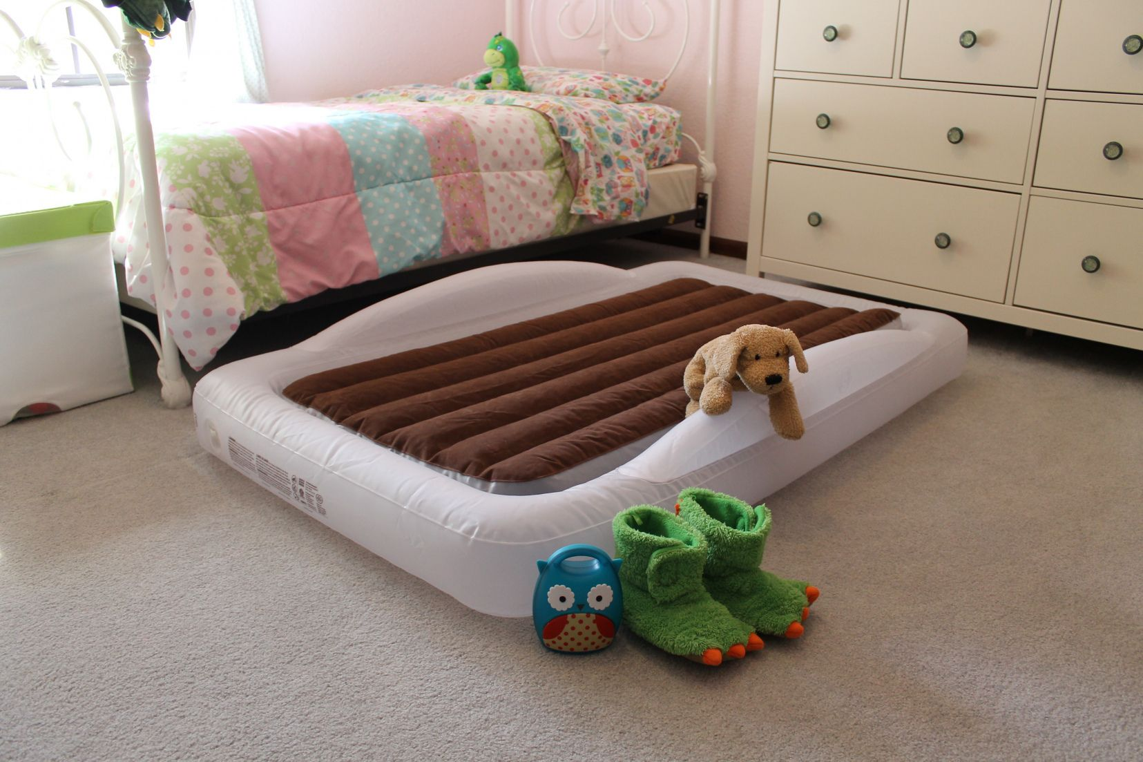 20 best travel toddler bed country bedroom decorating ideas check