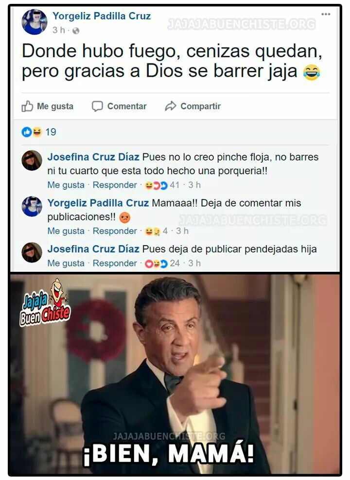 Pin By Dome On Memes Funny Spanish Memes Book Memes New Memes