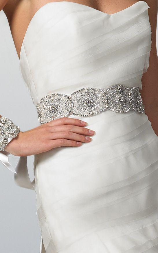 I Do Bridal Couture — Baton Rouge Bridal Boutique Shop — Couture ...