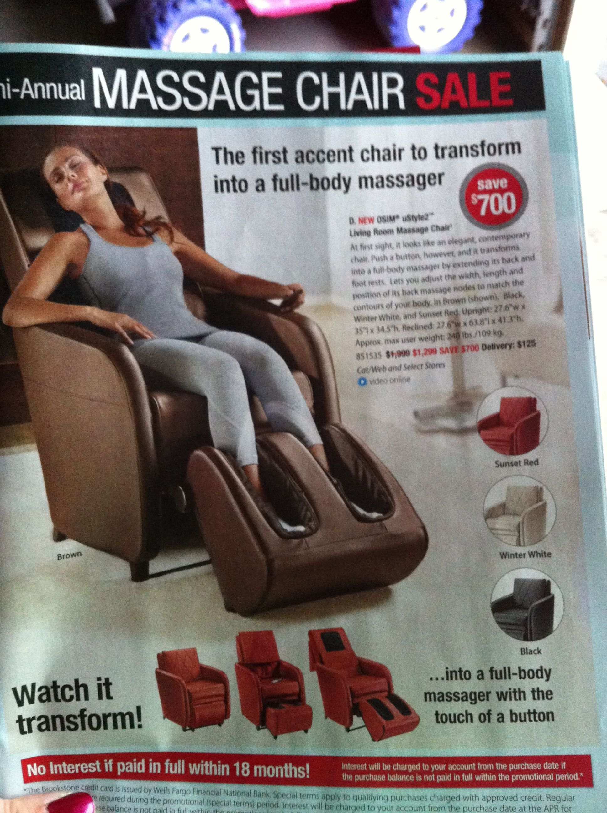 Need This With Images Body Massage Chairs For Sale Massage Chair