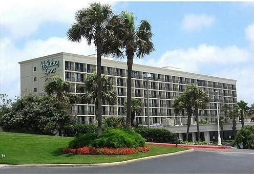 Holiday Inn Resort Galveston - On The Beach - 3 Star #Hotel - $76 - #Hotels #UnitedStatesofAmerica #Galveston http://www.justigo.club/hotels/united-states-of-america/galveston/holiday-inn-resort-galveston-on-the-beach_101415.html