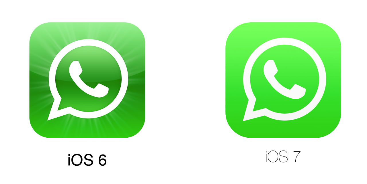 whatsapp facebook spionieren