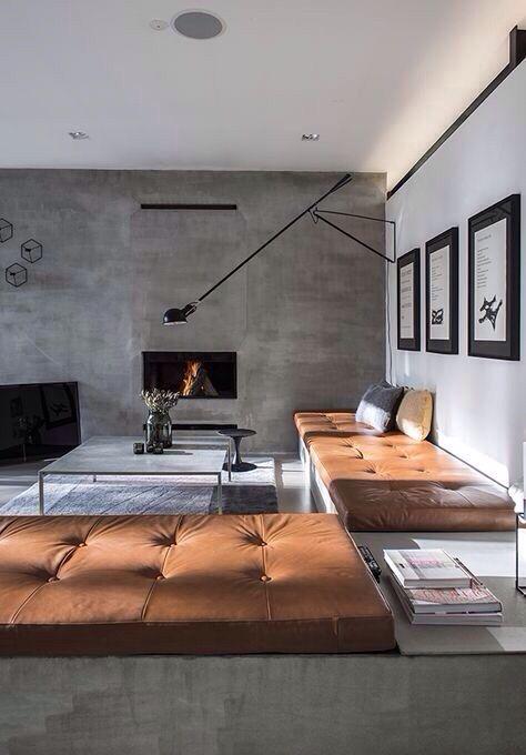 pin von amanda ashurst auf architecture interiors pinterest haus wohnzimmer und wohnen. Black Bedroom Furniture Sets. Home Design Ideas