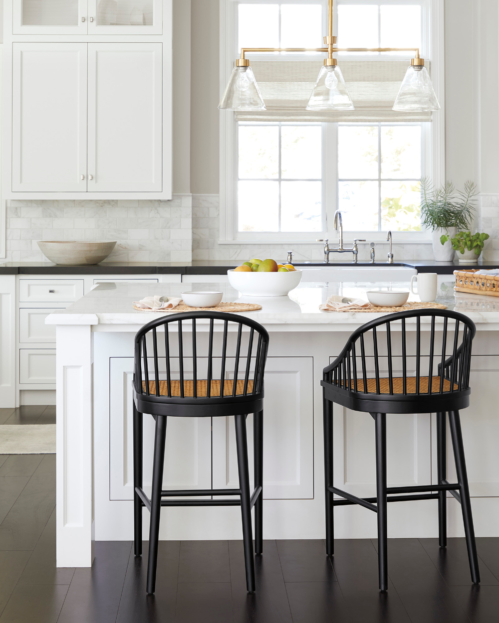 Millbrook Counter Stool In 2020 Cottage Kitchen Design Kitchen Remodel Pretty Kitchen