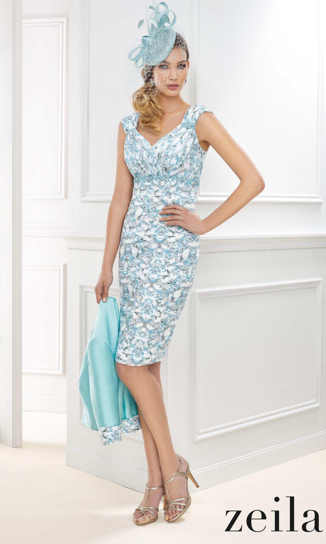 Zeila mother of the bride dress 3020472   Women\'s Dresses ...
