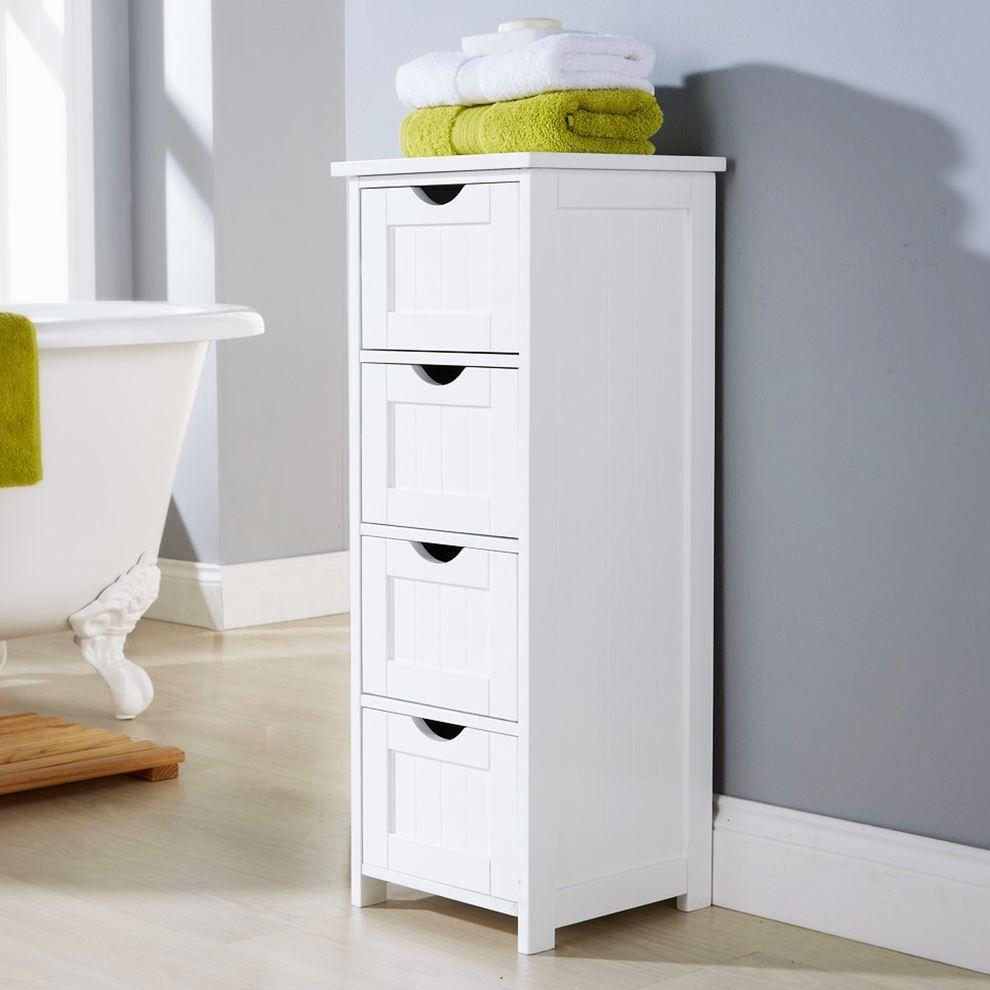2019 Bathroom Cabinets Storage Units - Best Interior Paint Brand ...
