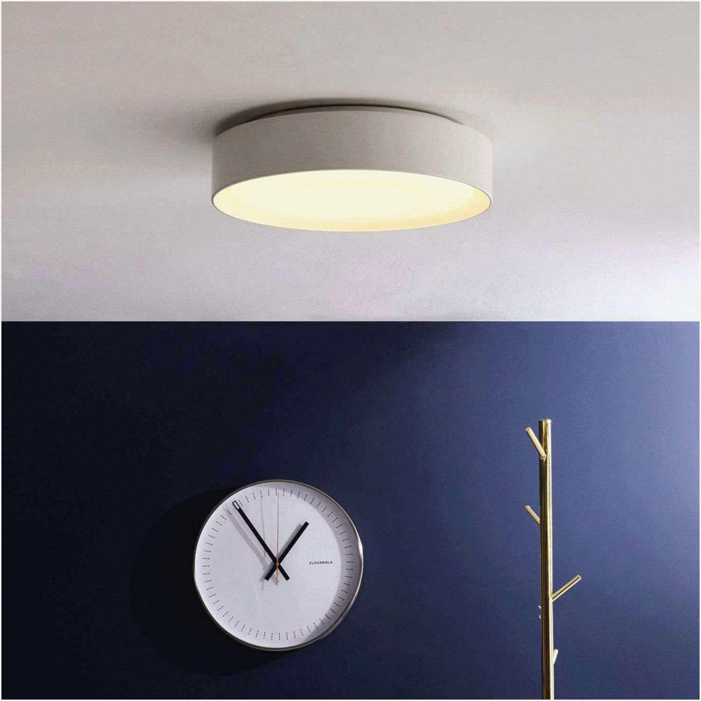 10 Bauhaus Arbeits Regal in 10  Led lampen dimmbar, Led lampen