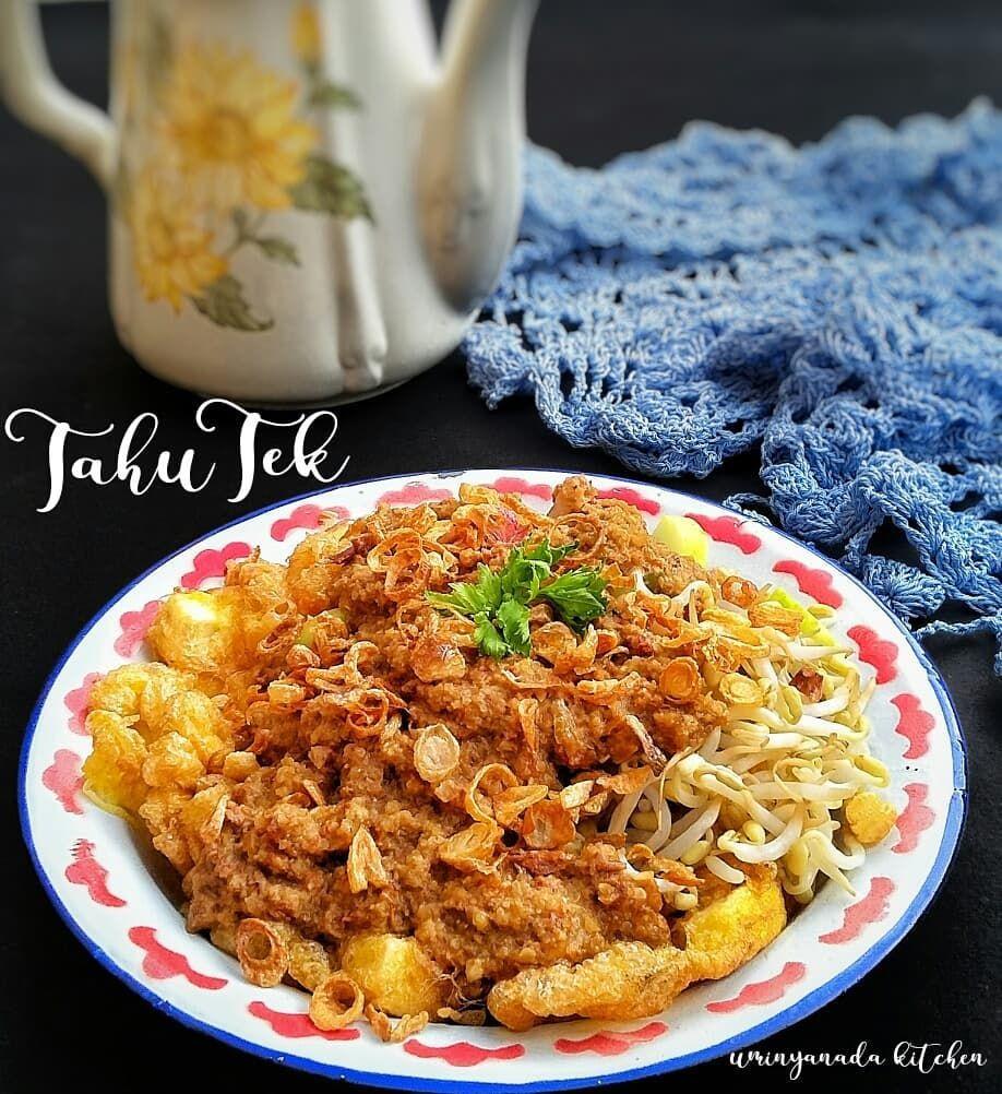 Resep Jawa Timur C 2020 Brilio Net Di 2020 Resep Masakan Resep Masakan Indonesia Masakan