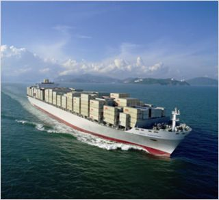 BSL is a Leading International Shipping Company in USA  We Provides