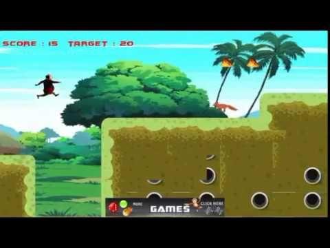 Motu Patlu Fun Race Android Game Play Motu Patlu Run Motu Patlu