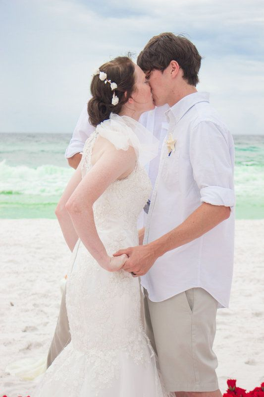 Paige and Josh Green Photo By Sachse Photography