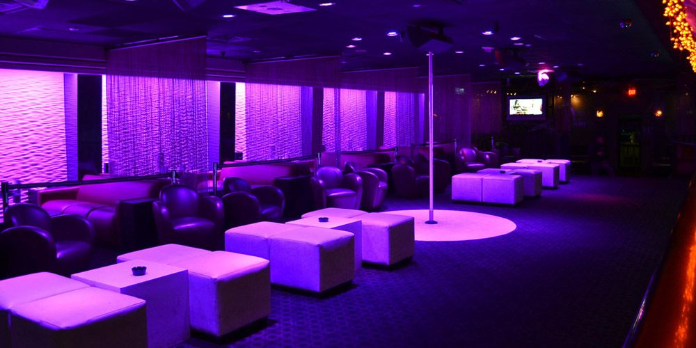 Razzle S Nightclub Daytona Beach Premier Nightlife